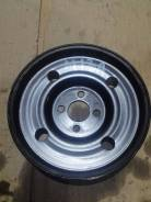 Шкив помпы. Suzuki: Wagon R Solio, Wagon R Wide, Jimny, Swift, Wagon R Plus, Kei, Aerio Двигатель M13A