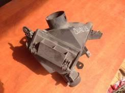 Корпус воздушного фильтра. Nissan Dualis, KNJ10, KJ10, NJ10, J10 Двигатель MR20DE