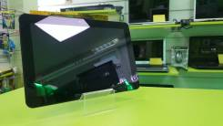 Prestigio MultiPad 10.1 Ultimate 3G 16Gb