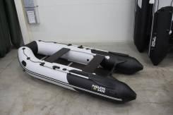 Мастер лодок Ривьера 3400 СК. Год: 2017 год, длина 3,40м., двигатель подвесной, 15,00л.с., бензин