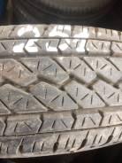 Bridgestone R600. Летние, 2005 год, износ: 5%, 1 шт. Под заказ