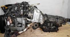 Двигатель в сборе. Subaru Sambar Truck, TT1, TT2 Subaru Sambar, TT2, TT1