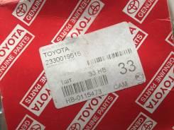 Фильтр топливный. Toyota: Corolla, Sprinter, Sprinter Carib, Corolla Sprinter, Corolla Spacio Двигатели: 5AFE, 7AFE, 4EFE, 4AFE, 4AGE