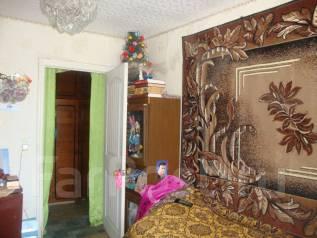 2-комнатная, ул. Первомайская. Надеждинский, агентство, 46 кв.м. Интерьер