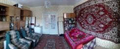 4-комнатная, Подгорная 15. ПГТ Солнечный, агентство, 78 кв.м.