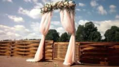 Арeнда свадебной арки!