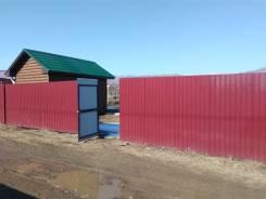 Продается участок в Руднево. 350 кв.м., аренда, от частного лица (собственник). Фото участка