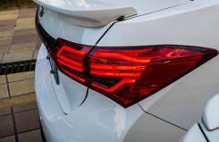 Стоп-сигнал. Toyota Corolla, 18, 10, NRE180, ZRE181, ZRE182. Под заказ