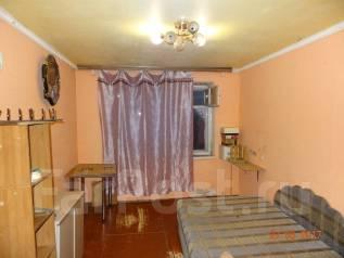 3-комнатная, ул. Шелеста 116. Железнодорожный, частное лицо, 67 кв.м.