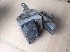 Блок abs. Toyota Vista, SV50 Двигатели: 3SFSE, D4