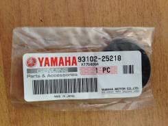 Сальник под звезду Yamaha TT250R 93-06 93102-25218-00