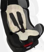 Чехол-вкладыш универсальный MINI Protection Baby