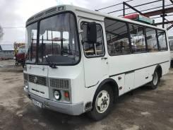 ПАЗ 320540. Продается автобус Паз 320540, 4 700 куб. см., 23 места