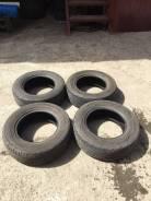 Dunlop Enasave RV503. Летние, 2013 год, износ: 10%, 4 шт