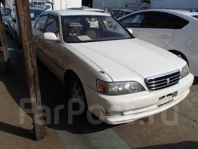 Реостат печки. Lexus: GS300, RX300, SC430, IS300, IS200, LX470, GS400, LS400, GS430 Toyota: Aristo, Progres, Celsior, Harrier, Altezza, Mark II, Crown...