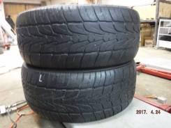 Roadstone Roadian. Летние, 2007 год, износ: 60%, 2 шт