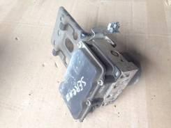 Блок abs. Nissan Serena, C25 Suzuki Landy, SC25 Двигатель MR20DE