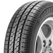 Bridgestone B391. Летние, износ: 10%, 4 шт