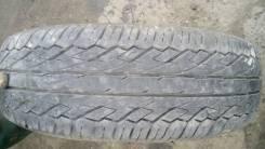 Dunlop SP Sport 300. Летние, 2013 год, 20%, 1 шт