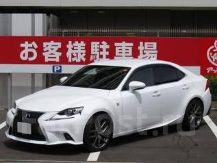 Lexus. автомат, задний, 2.5, бензин, б/п. Под заказ