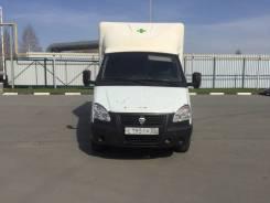 ГАЗ 172412. Продажа , 2 890 куб. см., 1 500 кг.