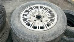 Pirelli P400 Aquamile. Летние, 2012 год, износ: 50%, 1 шт