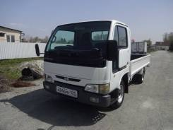 Nissan Atlas. Продаеться грузовик Ниссан Атлас, 3 153 куб. см., 1 700 кг.