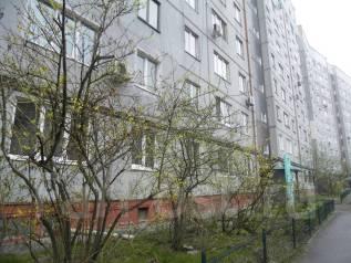 3-комнатная, улица Черняховского 19. 64, 71 микрорайоны, проверенное агентство, 68 кв.м. Дом снаружи