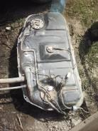 Бак топливный. Mitsubishi Chariot, N43W Двигатель 4G63