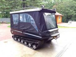 Пелец Транспортер. , 1 000 куб. см., 500 кг., 590,00кг.