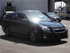 Subaru Legacy. автомат, 4wd, 2.5, бензин, 61 000тыс. км, б/п. Под заказ