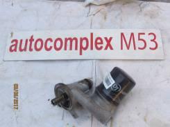 Прокладка фильтра масляного. Toyota Aristo, JZS160 Двигатель 2JZGE