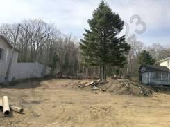 Отличный участок под строительство загородного дома. 1 149 кв.м., собственность, электричество, вода, от агентства недвижимости (посредник). Фото уча...