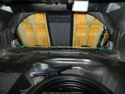 Распорка. Subaru Legacy B4, BE5
