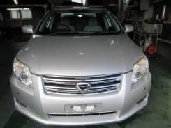 Toyota Corolla Axio. NZE141, 1NZ