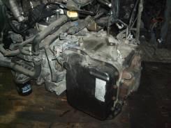 Автоматическая коробка переключения передач. Mazda Tribute, EP3W Двигатель L3