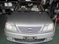 Toyota Gaia. SXM10, 3S