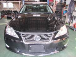 Lexus IS250. GSE20, 4GR