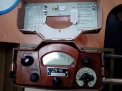 Прибор дозиметрический ДП-5Б