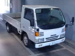 Mazda Titan. . Во Владивостоке!, 4 000 куб. см., 2 000 кг. Под заказ
