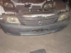 Ноускат. Mazda Familia, VHNY11, VY11, BVFY11, VENY11, WHNY11, BVEY11, VGY11, WFY11, VEY11, BVHNY11, BVGY11, VFY11, BVENY11, BBVY11 Nissan AD, VGY11, W...