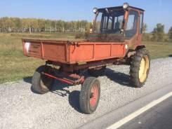 ХТЗ. Продам трактор Т 16М