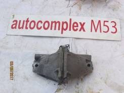 Подушка двигателя. Toyota Aristo, JZS160 Двигатель 2JZGE
