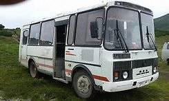 ПАЗ. Продаю автобус , 4 000 куб. см., 25 мест