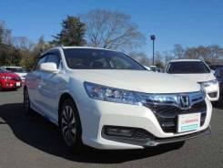 Honda Accord. автомат, 2.0, бензин, б/п. Под заказ