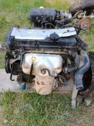 Двигатель в сборе. Hyundai Accent Hyundai Elantra Kia Rio Kia Cerato