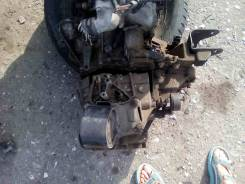 МКПП под ремонт на Хендай Соната. Hyundai Sonata