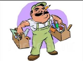 Услуги по ремонту и строительству недорого