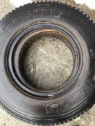 Bridgestone. Летние, 2007 год, износ: 10%, 2 шт