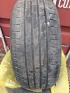 Bridgestone Dueler H/P Sport. Летние, 2011 год, износ: 50%, 4 шт